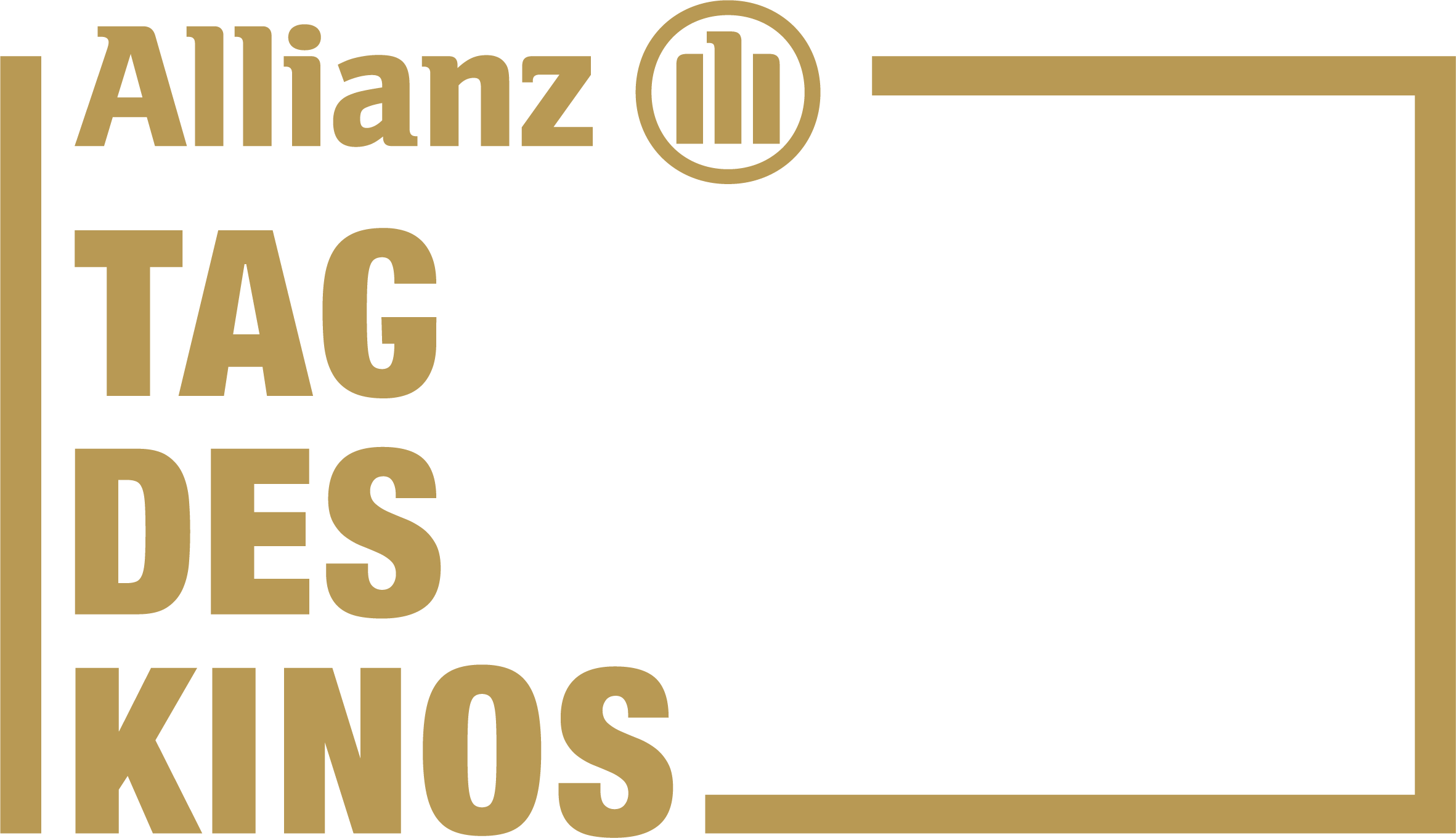 image-9703379-Allianz_Tag_des_Kinos_-_Journée_du_Cinéma_-_Giornata_del_Cinema_-_Titellogo_-_chd_-_ATDK_Logo_German_gold-d3d94.png